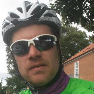 Jan Kiilerich Udsen